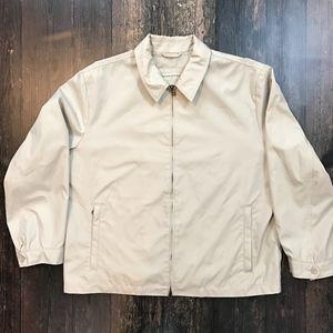 BANANA REPUBLIC Casual Jacket